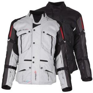 2729-Ventura-GT-Textiljacke