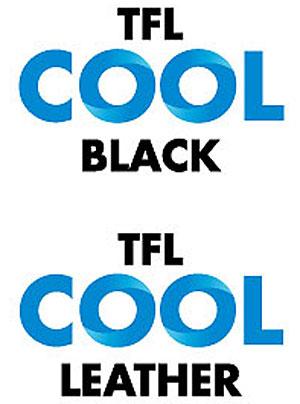 TFL_Cool_001