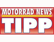 ad_tipp_motorradnews