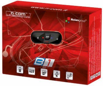 nolan-n104-classic-inkl--bluetooth-kommunikation