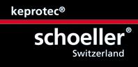 schoeller_keprotec_01