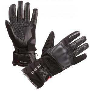 Modeka-Handschuh-Tacoma-072110-11003959